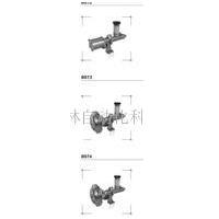 BST2,BST3,BST4,空油转换增压器