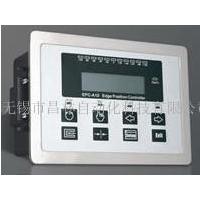EPC-A10,LPC-A12,伺服纠偏控制器