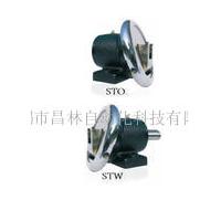 STO/STW28,STO/STW35,STO/STW50,STO/STW75,轴座型安全夹头