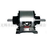 TL-POA-0.6,TL-POA-1.5,TL-POA-2.5,TL-POA-5,TL-POA-10,内藏式电磁离合刹车器组