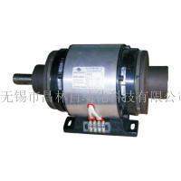 TL-POG-0.6,TL-POG-1.5,TL-POG-2.5,TL-POG-5,TL-POG-10,TL-POG-20,外露式双电磁离合器单刹车组