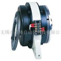 TL-POE-0.6,TL-POE-2.5,TL-POE-5,TL-POE-10,TL-POE-20,TL-POE-40,套筒式电磁离合刹车器组