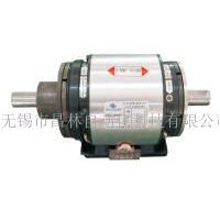 TL-POB-0.6,TL-POB-1.5,TL-POB-2.5,TL-POB-5,TL-POB-10,TL-POB-20,外露式电磁离合刹车器组