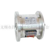 TL-POH-0.6,TL-POH-1.5,TL-POH-2.5,TL-POH-5,TL-POH-10,TL-POH-20,双法兰离合刹车组配减速电机