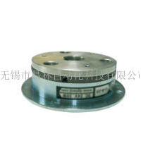 TL-B1-0.6,TL-B1-1.5,TL-B1-2.5,TL-B1-5,TL-B1-10,TL-B1-20,TL-B1-40,干式单片电磁刹车器