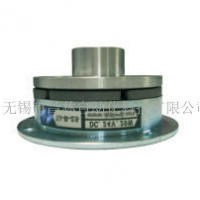 TL-B2-0.6,TL-B2-1.5,TL-B2-2.5,TL-B2-5,TL-B2-10,TL-B2-20,TL-B2-40,摩擦式电磁制动器