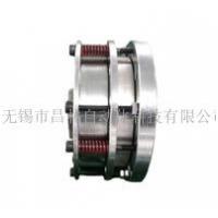 TL-D-0.6,TL-D-1.5,TL-D-2.5,TL-D-5,TL-D-10,TL-D-20,TL-D-40,断电电磁刹车器