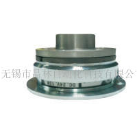 TL-A1-0.6,TL-A1-1.5,TL-A1-2.5,TL-A1-5,TL-A1-10,TL-A1-20,TL-A1-40,单片电磁离合器