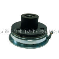 TL-A2-0.6,TL-A2-1.5,TL-A2-2.5,TL-A2-5,TL-A2-10,TL-A2-20,TL-A2-40,轴承安装法兰式电磁离合器