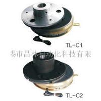 TL-C1-0.6,TL-C1-1.5,TL-C1-2.5,TL-C1-5,TL-C1-10,TL-C1-20,TL-C1-40内轴承式电磁离合器