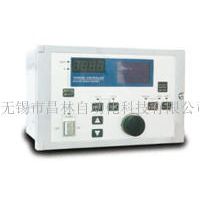 GXZD-B,磁粉张力控制器