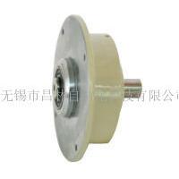 TL-POD-C-0.05,TL-POD-C-0.1,TL-POD-C-0.2,TL-POD-C-0.5,微型磁粉制动器
