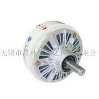 TL-POD-0.06,TL-POD-0.3,TL-POD-0.6,TL-POD-1.5,TL-POD-2.5,TL-POD-5,TL-POD-10,TL-POD-20,TL-POD-40磁粉式刹车器
