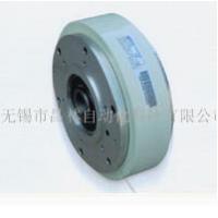 YS-0.6B2,YS-1.2B2,YS-2.5B2,YS-5B2,YS-10B2,YS-20B2,YS-40B2,磁粉制动器