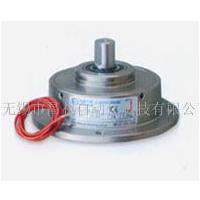 YSB-0.05,YSB-0.1,YSB-0.2,YSB-0.5,微小型磁粉制动器
