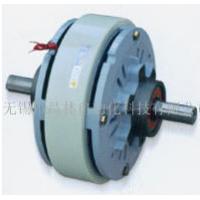 YSC-10,YSC-20,YSC-40,磁粉离合器