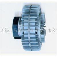 YS-0.6A1,YS-1.2A1,YS-2.5A1,YS-5A1,YS-20A1,YS-20A1,自然冷却式磁粉离合器-空心轴型