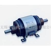 YS-E1-0.6,YS-E1-1.2,YS-E1-2.5,YS-E1-5,YS-E1-10,YS-E1-20,YS-E1-40,电磁双离合组合-皮带轮型