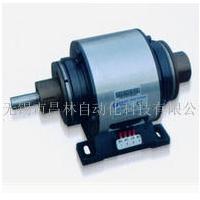 YS-G-0.6,YS-G-1.2,YS-G-2.5,YS-G-5,YS-G-10,YS-G-20,外露式电磁双离合内单电磁制动器组合