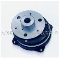 YS-C1-0.5,YS-C1-1.2,YS-C1-2.5,YS-C1-5,YS-C1-10,YS-C1-20,干式单板标准超薄型电磁离合器