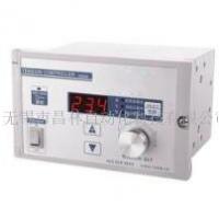 HD800,手动张力控制器