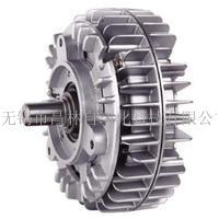 ZA6S,ZA12S,ZA25S,ZA50S,ZA100S,ZA200S,单出轴磁粉制动器