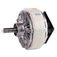 ZKB25HBN,ZKB50HBN,ZKB100HBN,ZKB200HBN,ZKB400HBN,强制风冷磁粉制动器