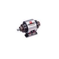 CFG0S6AA,CFG1S5AA,CFG2S5AA,CFG005AA,CFG010AA,CFG020AA双电磁离合器内嵌电磁刹车器组