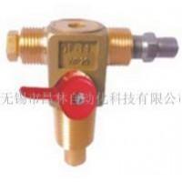 QF-T1L,QF-T1X,压缩天燃气瓶阀