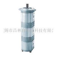 CBTSL-F308/F308/F303-AFΦL,CBTSL-F308/F308/F303-AFΦR,CBTSL-F310/F310/F305-AFΦL,CBTSL-F310/F310/F305-AFΦR三联齿轮油泵