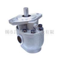 CBF-10,CBF-16,CBF-18,CBF-25,CBF-32,CBF-40,齿轮泵