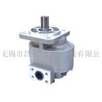 CBX-3010FPL,CBX-3010FHL,CBX-3016FPL,CBX-3016FHL,CBX-3025FPL,CBX-3025FHL,CBX-3032FPL,CBX-3032FHL,CBX-3040FPL,CBX-3040FHL齿轮泵