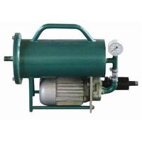 SL-10,SL-20,SL-30,SL-50,手提式滤油机