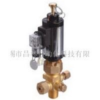 DRF6-6.6,EPD6-6.6,电磁瓶头阀