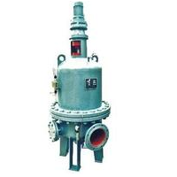 ZLSH-40/50,ZLSH-80/100,ZLSH-125/150,ZLSH-200,ZLSH-250,ZLSH-300,ZLSH-350,ZLSH-400,ZLSH-500,ZLSH-600,ZLSH-700,ZLSH-800,ZLSH-900,ZLSH-1000,ZLSH-1200,全自动滤水器
