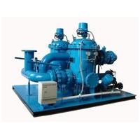 SNYa-50,SNYa-80,SNYa-100,SNYa-125,SNYa-150,SNYa-200,SNYa-250,SNYa-400,双蓝组合全自动滤水器