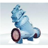 DLS-Y100,DLS-Y150,DLS-Y200,DLS-Y250,DLS-Y300,DLS-Y350,DLS-Y400,DLS-Y450,DLS-Y500,DLS-Y600,自清洗全自动滤水器