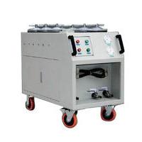 WG-100-1RS,WG-100-2RS,WG-100-4RS,WG-100-6RS,WG-100-8RS,WG-100-10RS,水乙二醇专用精密滤油小车