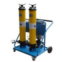FPC9020,FPC9050,FPC9100,FPC9200,FPC9300,高粘度滤油车