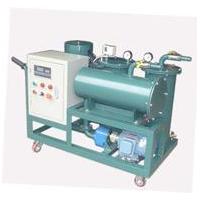 JRL-32,JRL-50,JRL-80,JRL-100,JRL-150,JRL-200,JRL-300,加热型多级精密滤油机