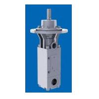 KTS60-90,KTS60-120,KTS60-130,KTS60-145,高压三螺杆泵