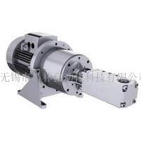 KTS40-60,KTS40-80,KTS40-96,高压机床冷却泵
