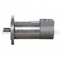 HSP45SMT16B180L,HSP45SMT16B210L,润滑油泵