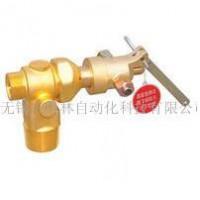 HRF15/17.2,HRF15/17.2,HRF15/13.5,HRF15/13.5,混合气体容器阀