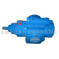 SNH660R46U12.1W2,SNH660R54U12.1W2,SNH660R46U12.1W21,润滑系统三螺杆泵