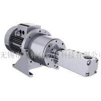 KTS20-30,KTS20-40,KTS20-48,机床高压冷却泵