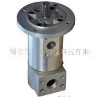 HSP40SMT16B100L,HSP40SMT16B125L,HSP40SMT16B150L,润滑油泵