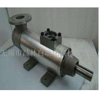 ZNYB01020601,ZNYB01020602,ZNYB01020702,ZNYB01021902,ZNYB01021802,ZNYB01022302,ZNYB01021702,,ZNYB02020101,ZNYB02020201,ZNYB02020301,ZNYB02030101,ZNYB01020101低压螺杆泵