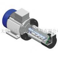 GR80SMT16B1000L, GR80SMT16B1200L,三螺杆泵