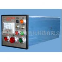 DKX-C-10A,DKX-G-10A,DKX-GB-10A,电动阀门控制箱